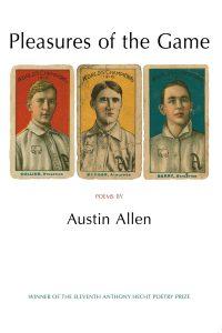 Allen-cover