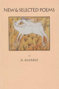 Alvarez-Cover