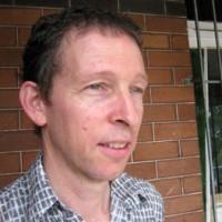 Andrews,-Chris,-Author