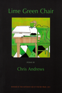 Andrews Cover