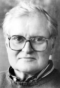 Ashbery,-John,-Author