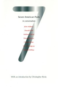 Seven-American-Poets-(BTL)-Cover