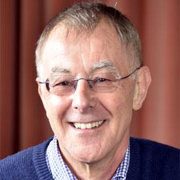 Clive-Watkins-1