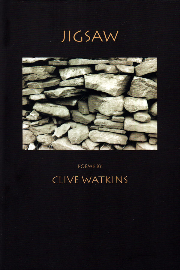 Clive-Watkins-Jigsaw