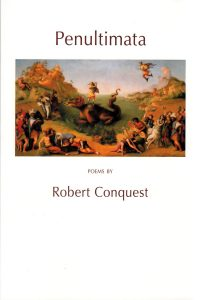 Conquest,-Penultimata-Cover