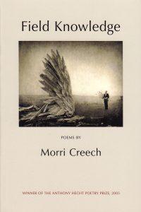 Creech,-Field-Knowledge-Cover