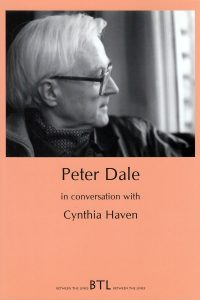 Dale-in-Conversation-with-Haven-(BTL)-Cover