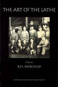 Fairchild Cover