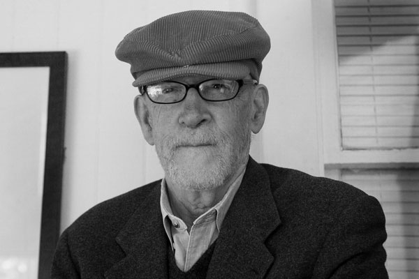 Ferry,-David,-Author