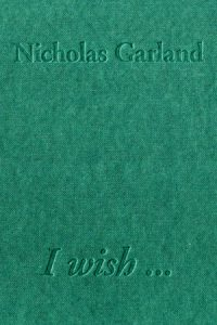 Garland-Cover