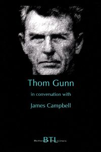 Gunn-in-Conversation-with-Campbell-(BTL)-Cover