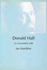 Hall-in-Conversation-with-Hamilton-(BTL)-Cover