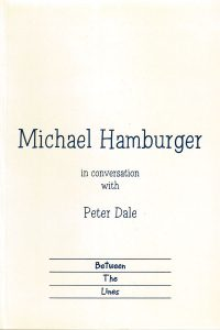 Hamburger-in-Conversation-with-Dale-(BTL)-Cover