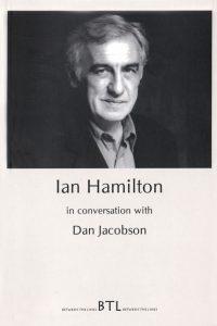 Hamilton-Cover