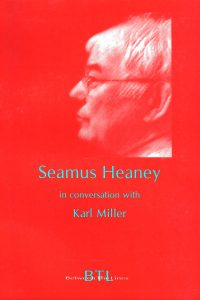 Heaney-in-Conversation-with-Miller-(BTL)-Cover