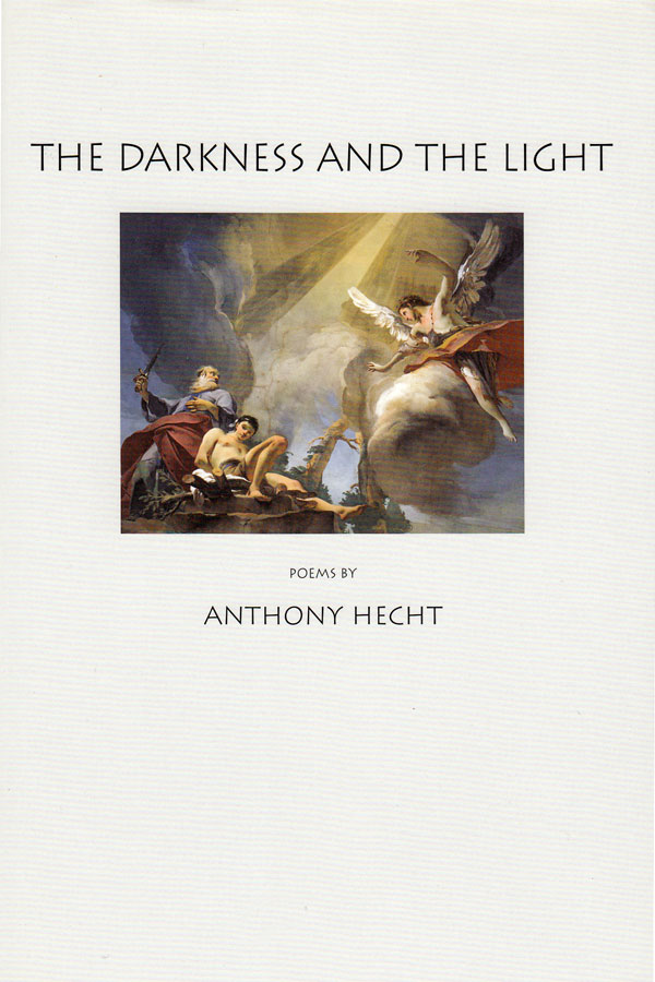 Hecht,-The-Darkness-and-the-Light-Cover