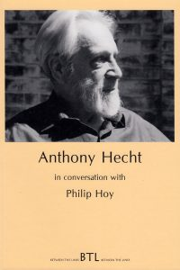 Hecht-in-Conversation-with-Hoy-(BTL)-Cover