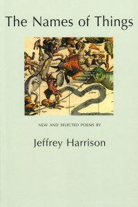 Jeffrey-Harrison,-Cover
