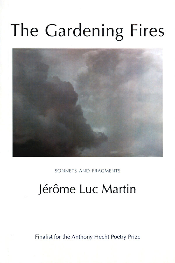 Jerome-Luc-Martin-The-Gardening-Fires