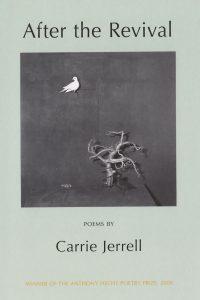 Jerrell-Cover