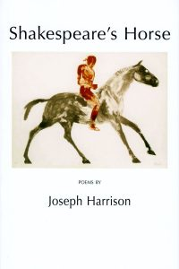 Joseph-Harrison-Shakespears-Horse