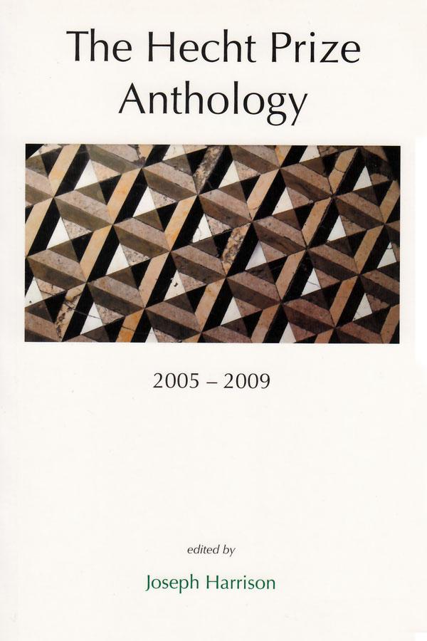 Joseph-Harrson,-Hecht-Prize-Anthology-Cover