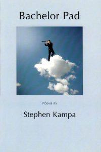 Kampa-Cover