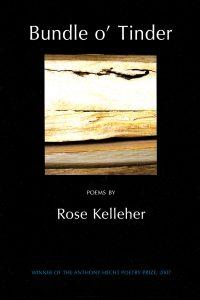Kelleher-Cover