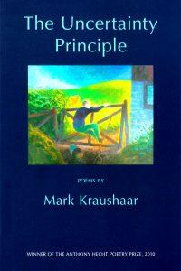 Kraushaar-Cover