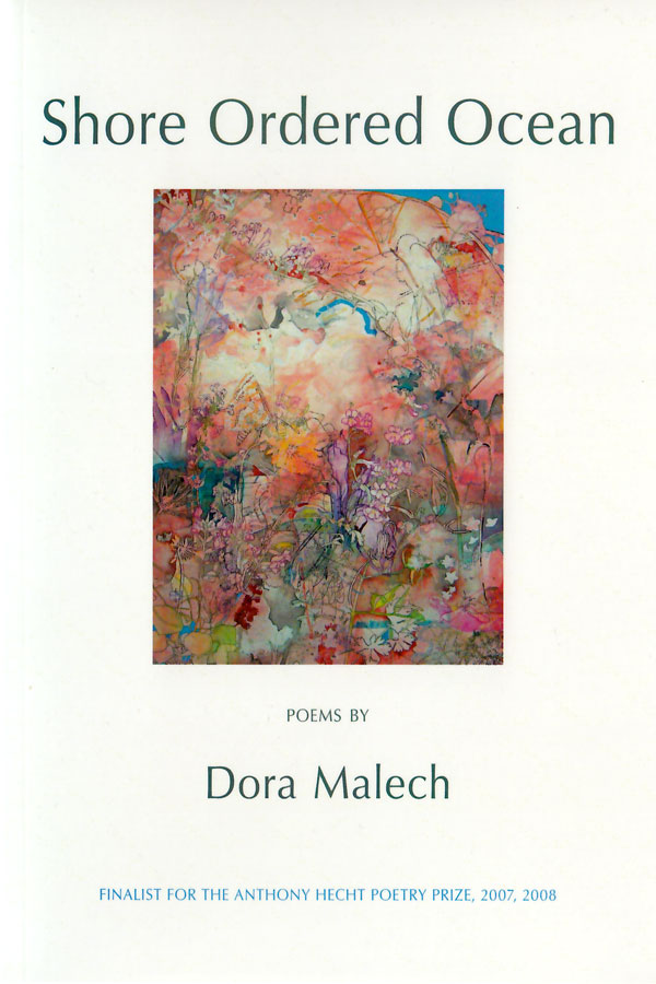 Malech-Cover