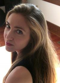 Malech,-Dora,-Author