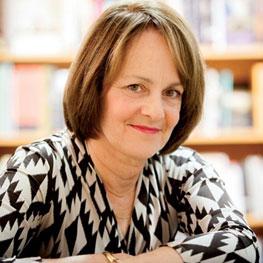 mary-jo-salter-author