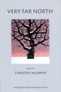 Murphy-Cover