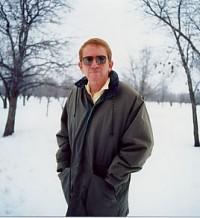 Murphy,-Tim,-Author