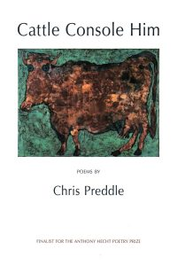 Preddle-Cover