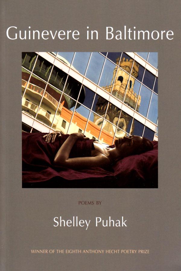 Puhak-Cover