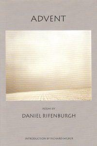Rifenburgh-Cover
