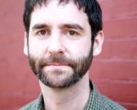Roth,-Gabriel,-Author