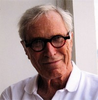 Strand-Author