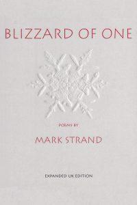 Strand,-Blizzard-Cover
