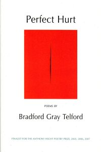 Telford-Cover