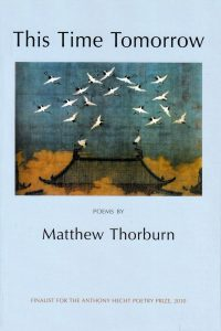 Thorburn-Cover