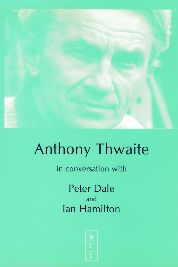 Thwaite-in-Conversation-with-Dale-and-Hamilton-(BTL),-Cover