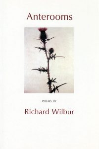 Wilbur,-Anterooms-Cover