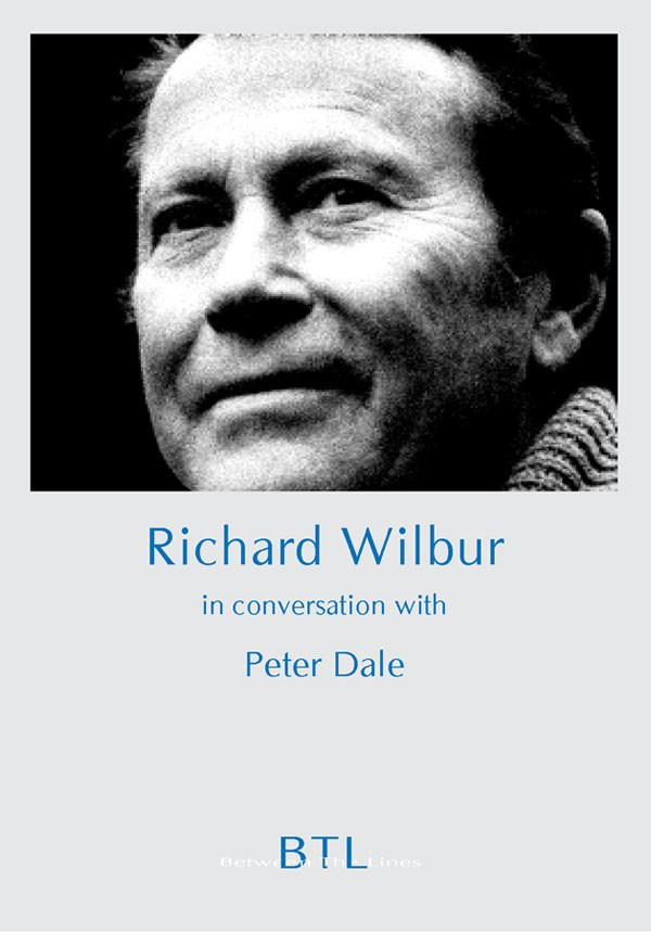 Wilbur-in-Conversation-Cover
