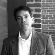 Williamson,-Greg,-Author