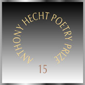 anthony-hecth-prize-logo-15th