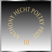 anthony-hecth-prize-logo-10th