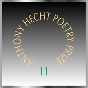 anthony-hecth-prize-logo-11th