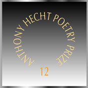 anthony-hecth-prize-logo-12th